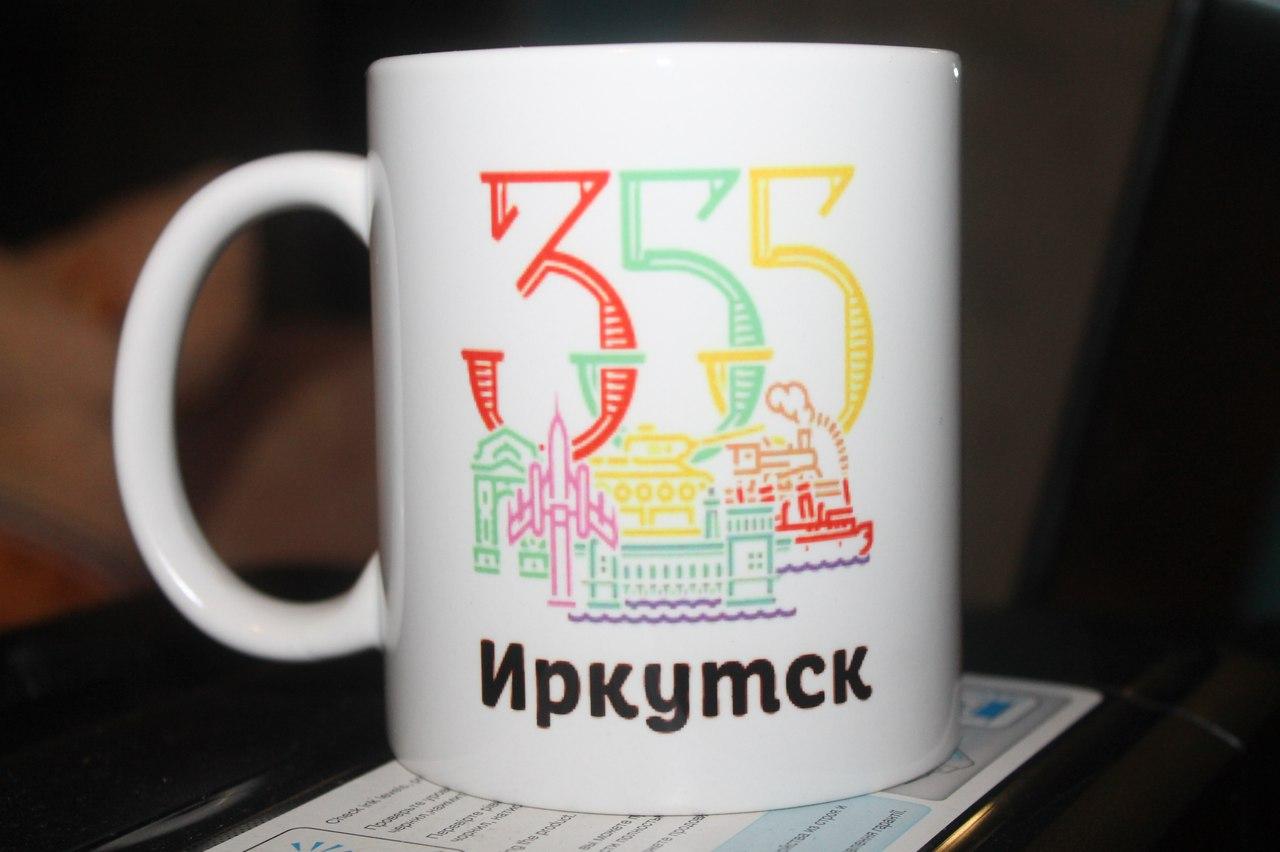 иркутск печать фотографий